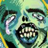 subdermalfingers's avatar