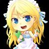SubdesuH's avatar
