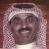 subdevper's avatar