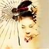 Subdivided17's avatar