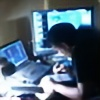 subdivmaniac's avatar