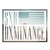 SubDominance's avatar