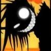 Subdual's avatar