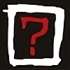 Subdue420's avatar