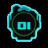 subduedreader's avatar
