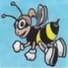subee's avatar