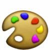 subemotion's avatar