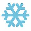 Subeta-Snow's avatar
