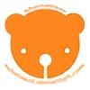 SubetaKid's avatar