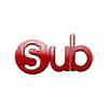 subgrafix's avatar