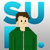 SubGraphics's avatar