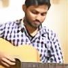 subhamd37's avatar