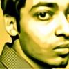 Subhankar-debbarma's avatar