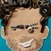 subhanulhaque's avatar