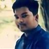 subhendu17620's avatar