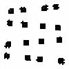 subhum4n's avatar