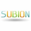Subi0n's avatar
