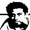 subido1's avatar
