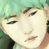 Subii's avatar