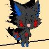 SubiimGuho's avatar
