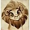 subinbagdi's avatar