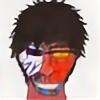 Subj3ct-0's avatar