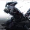 Subj3ct-Z3r0's avatar
