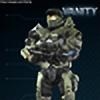 Subject-Black's avatar