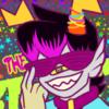 Subject-Clockwork's avatar