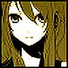 Subject-Cyanide's avatar
