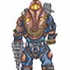 subject-Delta1's avatar