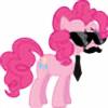 Subject-E's avatar