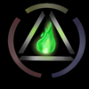subjectchanger's avatar