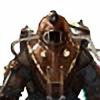 subjectdaddydelta's avatar