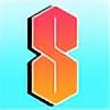 Subjectively5's avatar