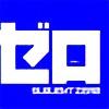 SubjektZero's avatar