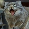 subjub's avatar
