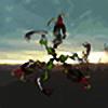 Subknown's avatar