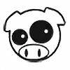 subLGTaru's avatar