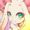 Subliey's avatar