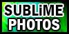 SUBLiME-Photos's avatar
