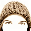 sublime1996's avatar