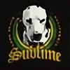 Sublime2chill's avatar