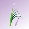 SublimeGamer's avatar