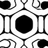 SublimeN2000's avatar