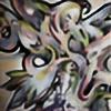 SublimePhotog's avatar