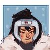SublimeSalt's avatar