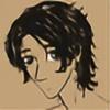 sublimetrickster's avatar