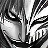Subliminal-Sickness's avatar