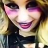 SubliminalFocus's avatar